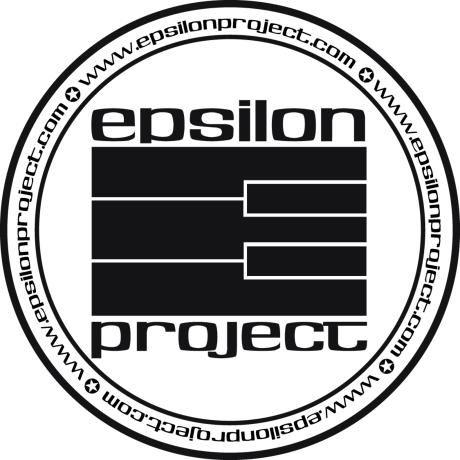 epsilonproject